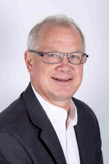 Christer Jonsson (C)