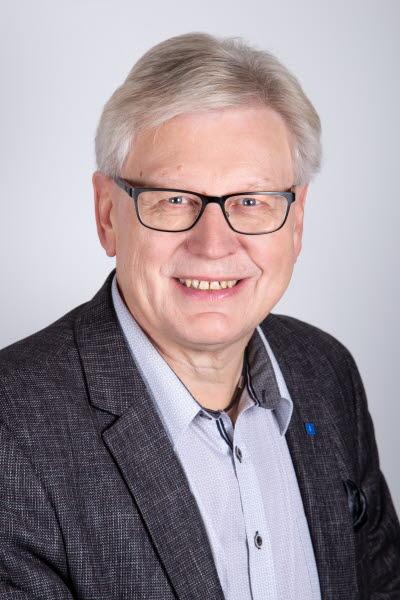 Anders Andersson (KD)