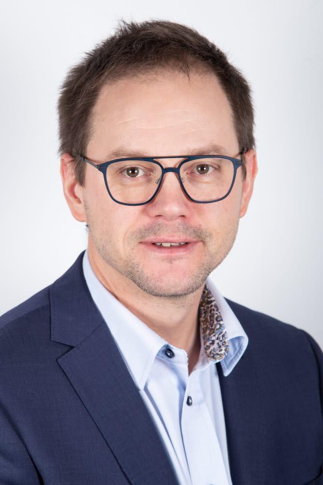 Pär-Gustav Johansson (M)