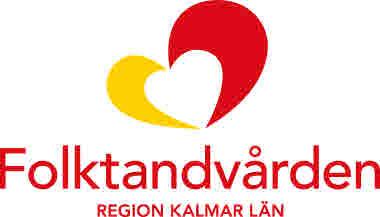 Logotype Folktandvården (färg PNG)