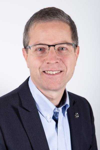 Martin Kirchberg (SD)