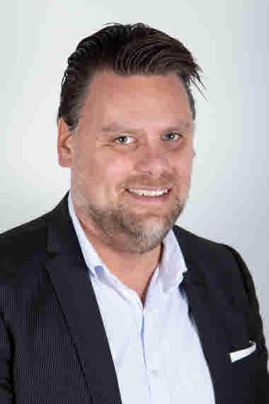 Mattias Adolfson (S)