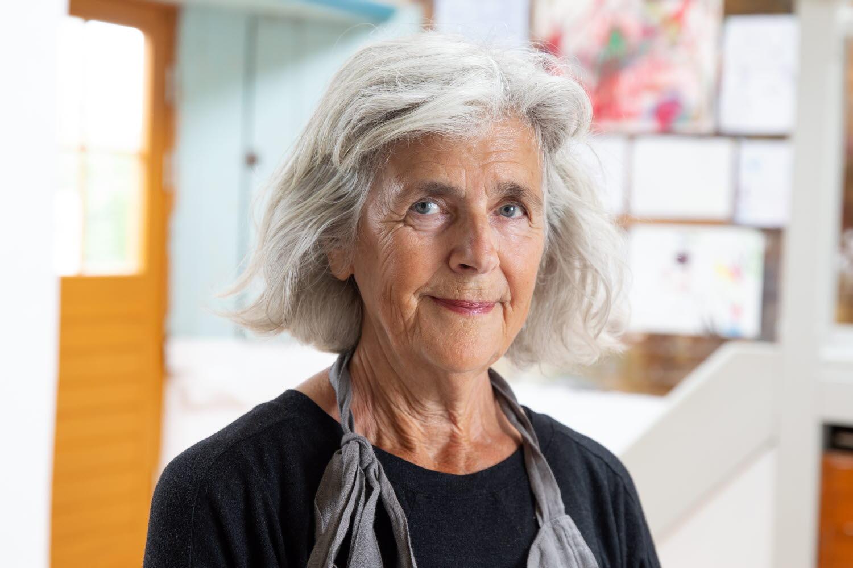 Katarina Olausson Säll