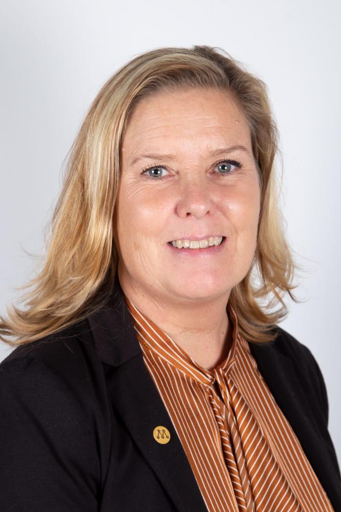Malin Sjölander (M)